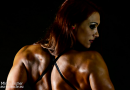 Susanna Tirpak - Muscle Beauty